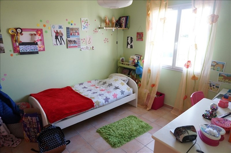 Vente maison / villa Merville 381000€ - Photo 10