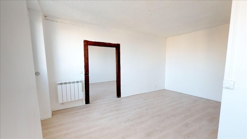 Produit d'investissement appartement Villeneuve st georges 96 000€ - Photo 4