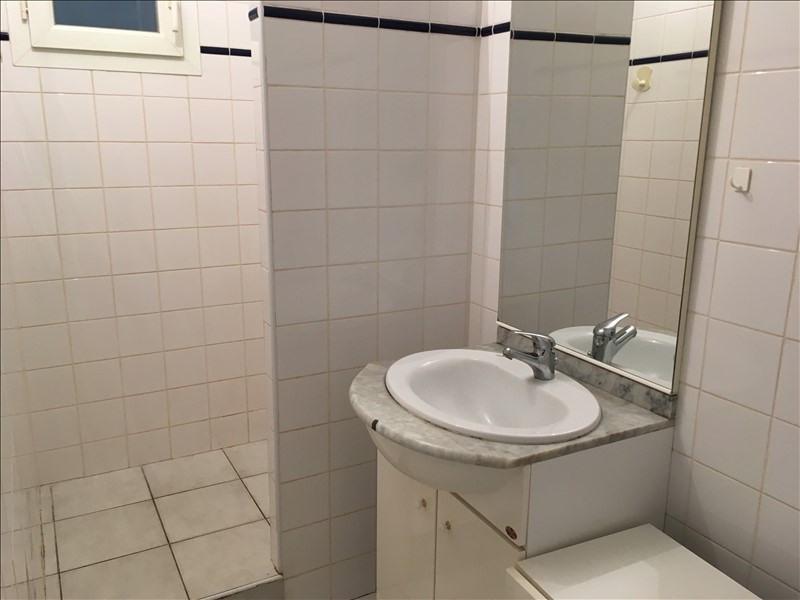 Vente appartement Soustons 117000€ - Photo 4