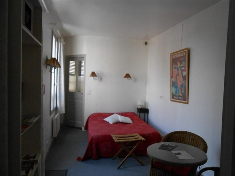 Sale building Honfleur 585 000€ - Picture 5