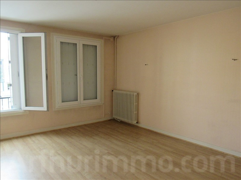 Sale building Bergerac 210 000€ - Picture 1