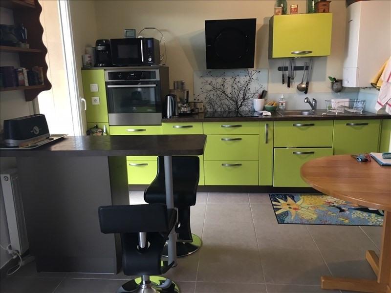 Vente appartement Aix en provence 365000€ - Photo 2