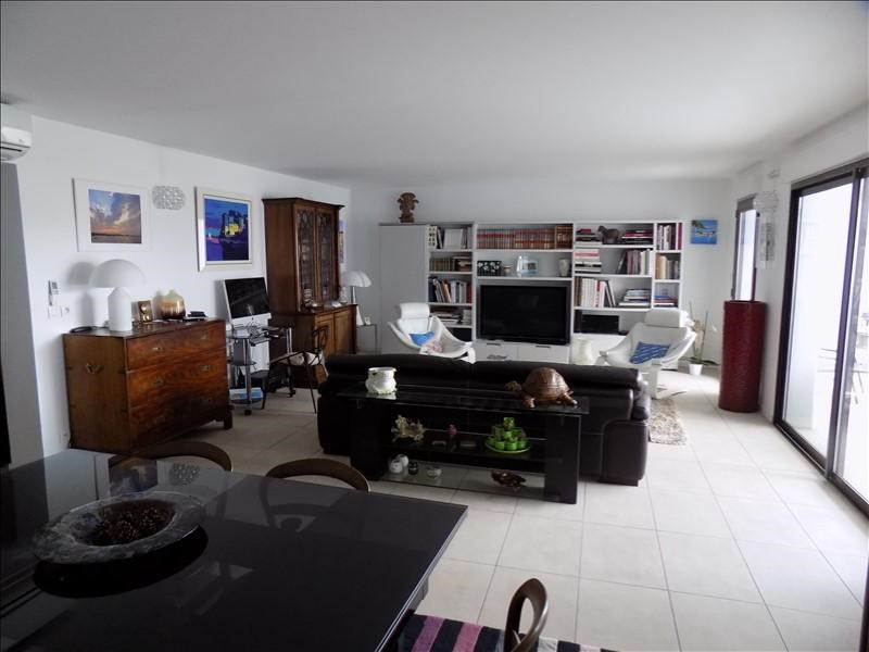 Vente de prestige appartement Ciboure 750000€ - Photo 2