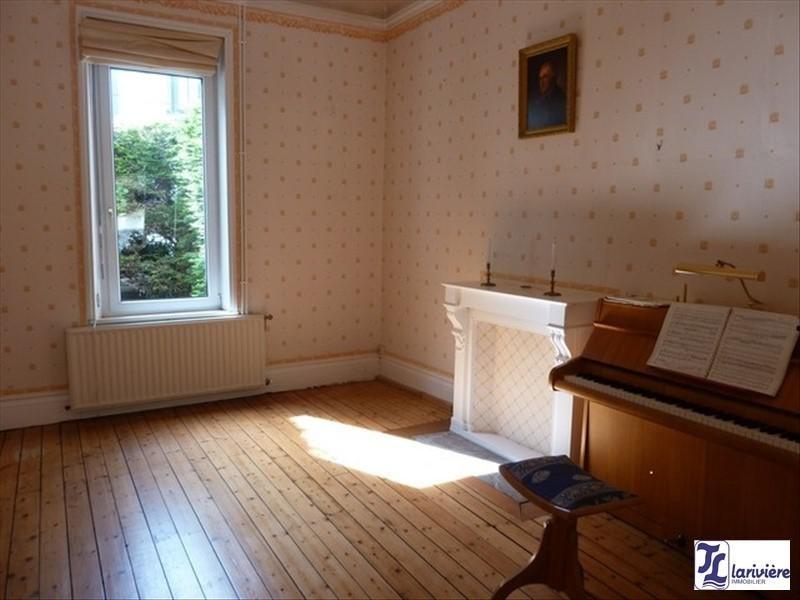 Vente maison / villa Wimereux 363000€ - Photo 3