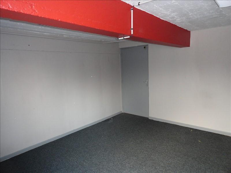 Sale apartment Le pallet 75000€ - Picture 3