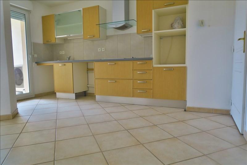 Sale apartment Aix en provence 359000€ - Picture 7