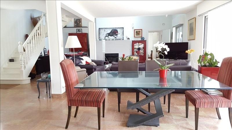Venta  casa Clohars fouesnant 340500€ - Fotografía 2