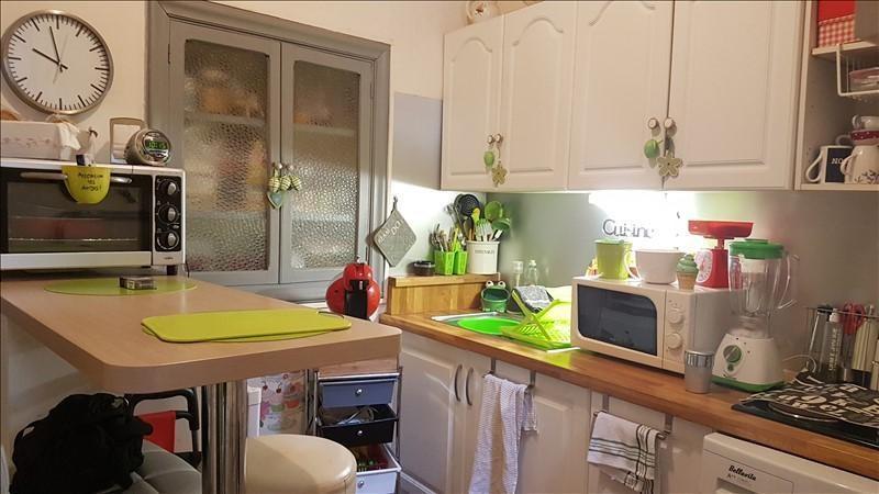 Location appartement Salon de provence 401€ CC - Photo 2