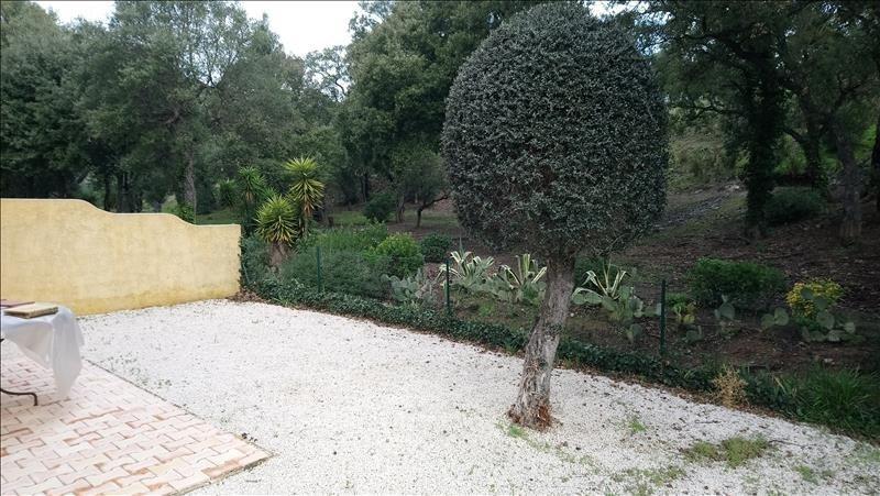 Vente maison / villa Les issambres 378000€ - Photo 7