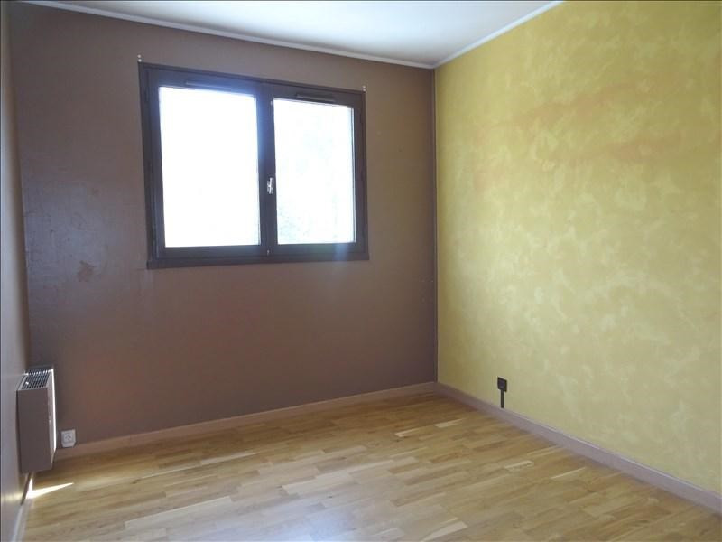 Vente appartement Marseille 9ème 239 000€ - Photo 8