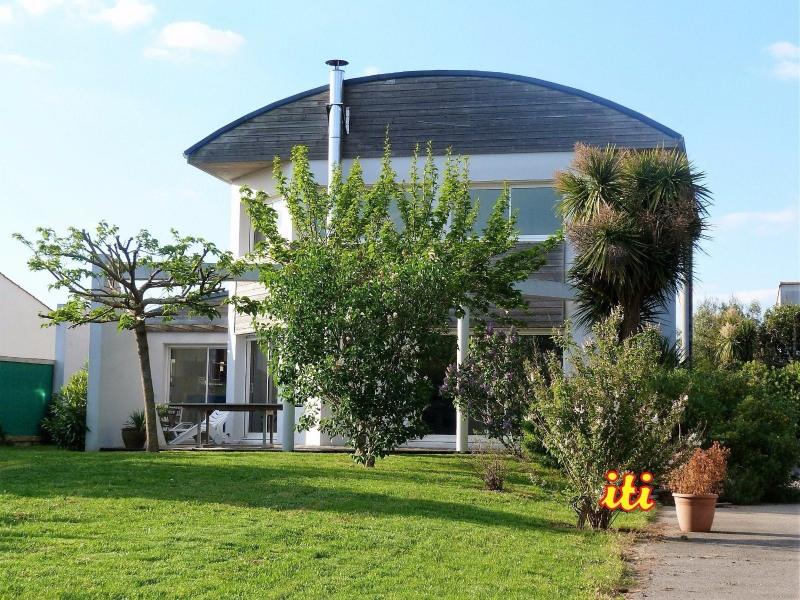 Vente maison / villa Olonne sur mer 470000€ - Photo 1