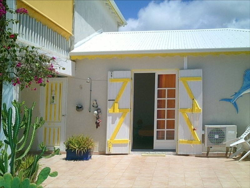 Sale house / villa St francois 439 000€ - Picture 8