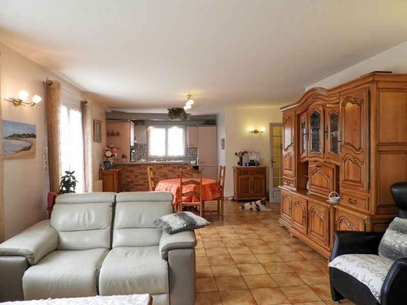 Sale house / villa Saint palais sur mer 336 000€ - Picture 2