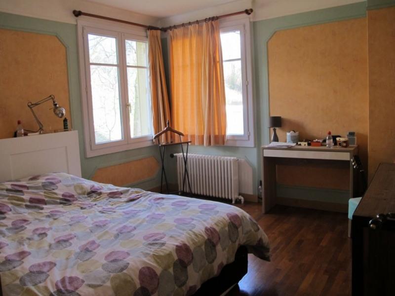 Vente maison / villa Villemomble 416000€ - Photo 7