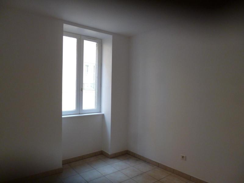 Location appartement Tarare 415€ CC - Photo 3