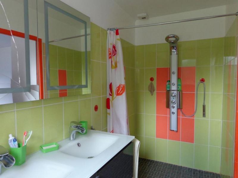 Vente maison / villa Lisieux 239400€ - Photo 6