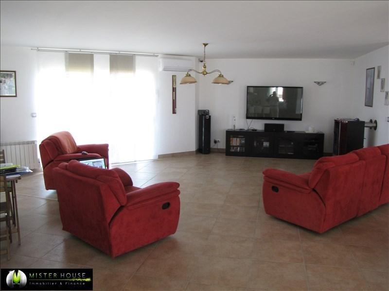 Verkoop  huis Montbeton 340000€ - Foto 5