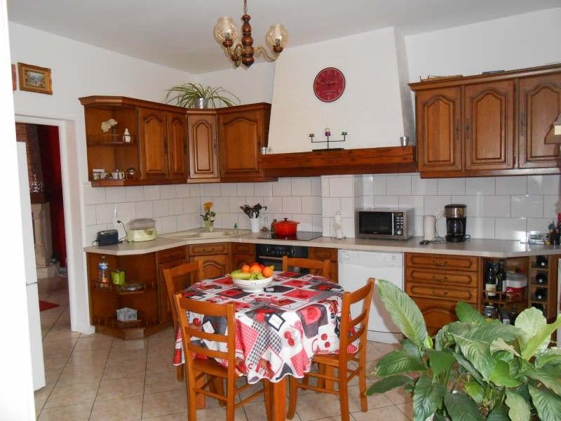 Sale house / villa Le havre 215000€ - Picture 4