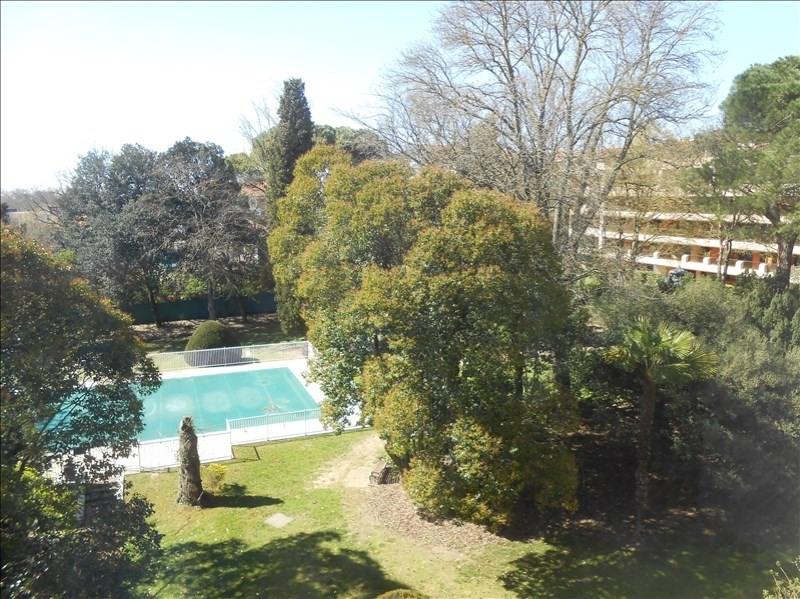 Alquiler  apartamento 31400 761€ CC - Fotografía 4