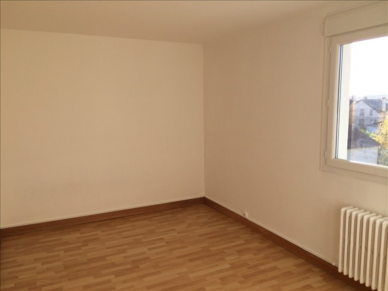 Sale apartment Caen 133 000€ - Picture 6