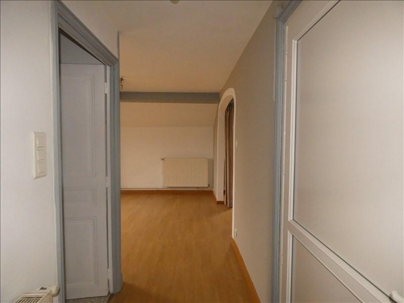 Rental apartment Montelimar 572€ CC - Picture 7