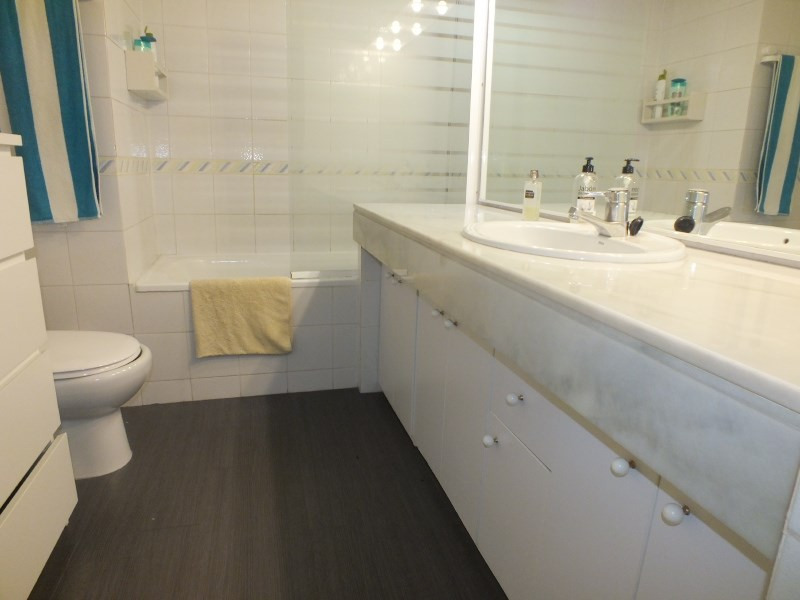 Vacation rental apartment Rosas-santa margarita 520€ - Picture 5
