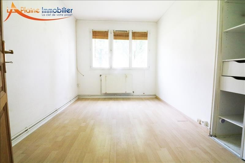 Vente appartement Saint denis 149 000€ - Photo 5