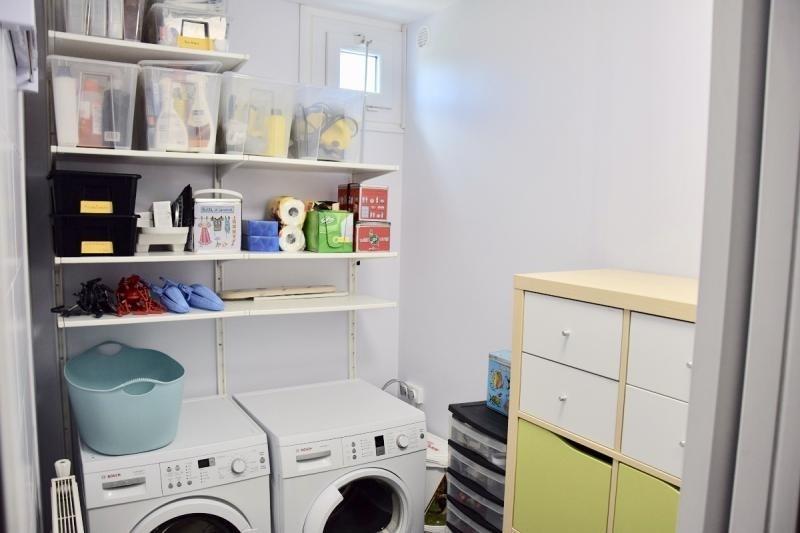 Sale apartment Evreux 194000€ - Picture 9