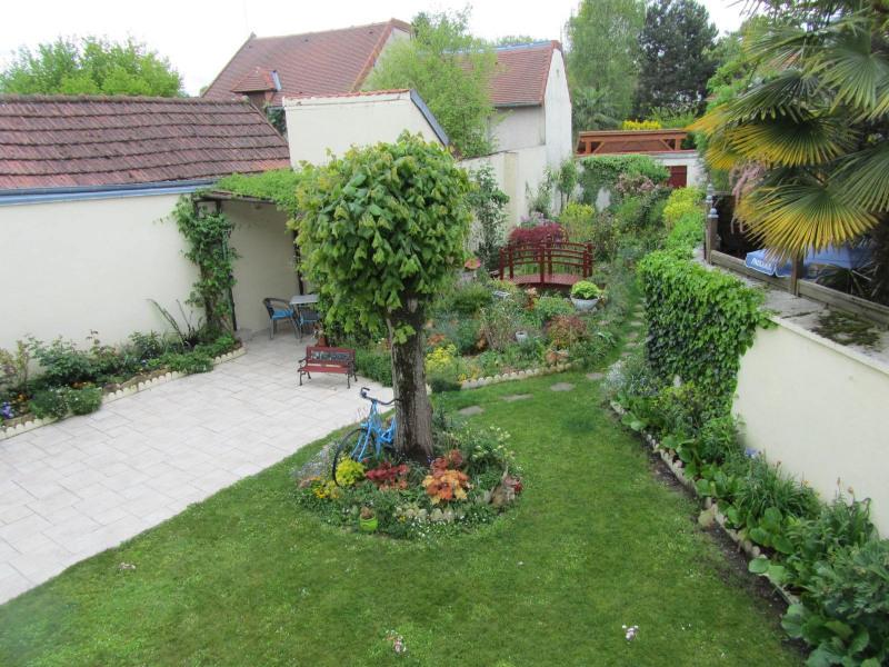 Vente maison / villa Cosne cours sur loire 244000€ - Photo 21