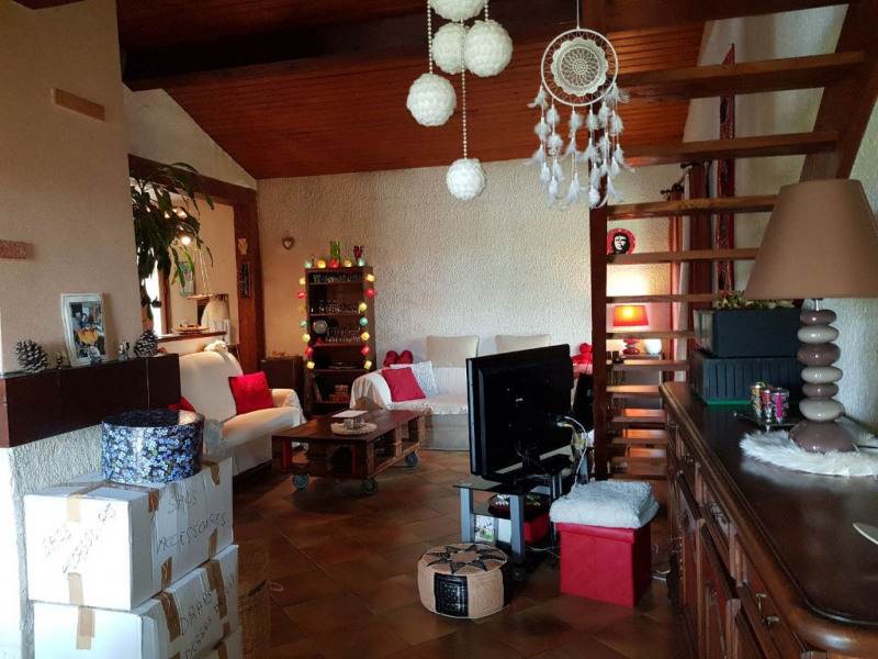 Sale house / villa Foulayronnes 217300€ - Picture 3