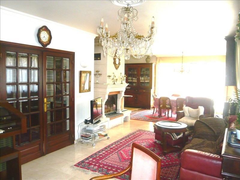 Vente de prestige maison / villa Chatenay malabry 1080000€ - Photo 5