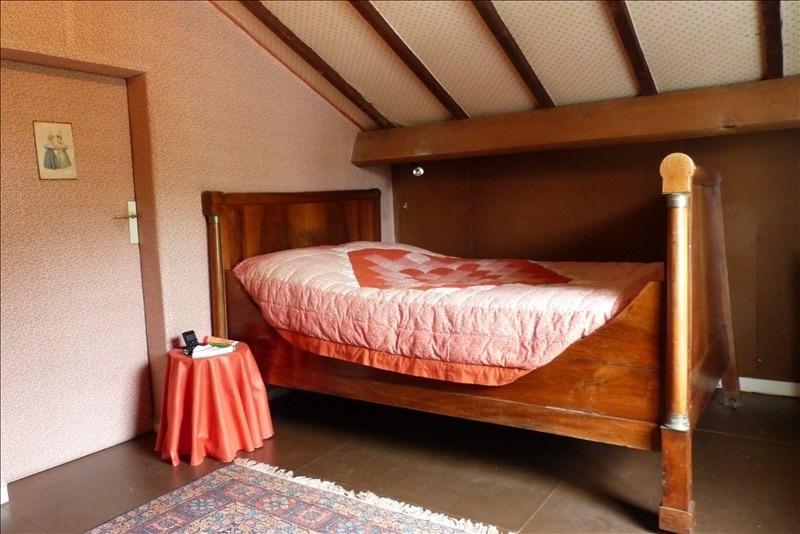 Vente maison / villa St brevin l ocean 238350€ - Photo 4