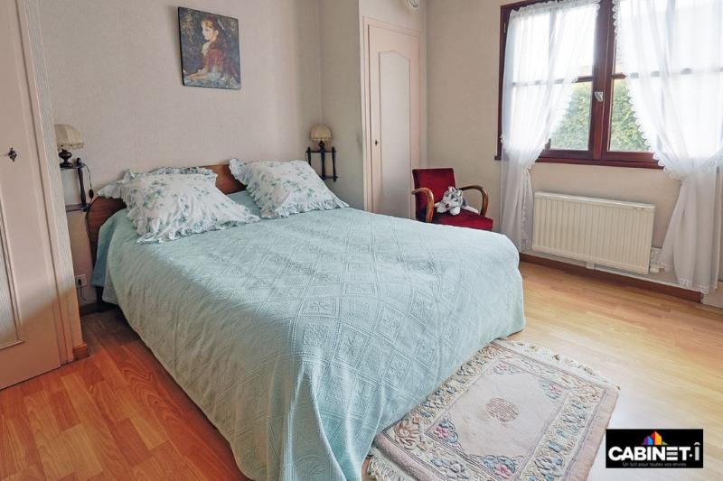 Vente maison / villa Vigneux de bretagne 278900€ - Photo 7