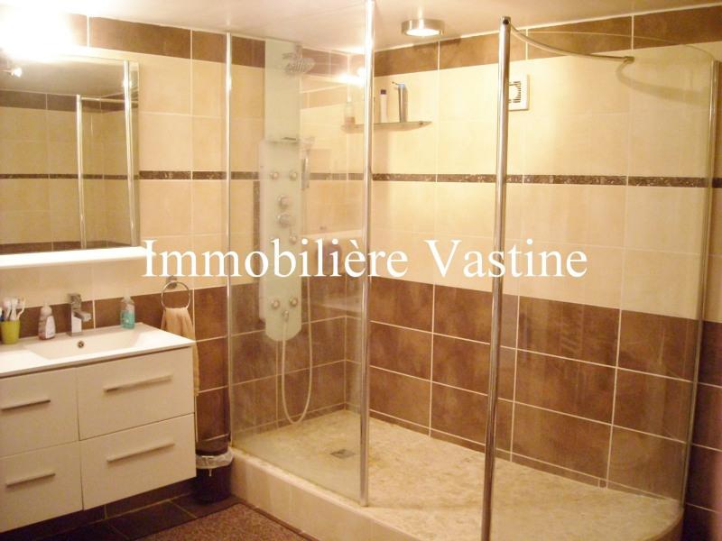 Vente maison / villa Senlis 315000€ - Photo 11