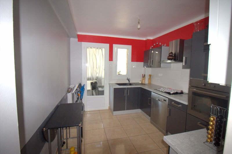 Vendita appartamento Avignon 129900€ - Fotografia 3