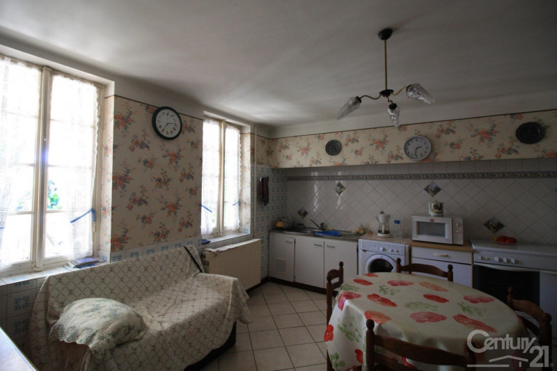 Deluxe sale house / villa Tournefeuille 750 000€ - Picture 7