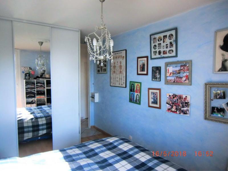 Venta  apartamento La seyne sur mer 179000€ - Fotografía 9