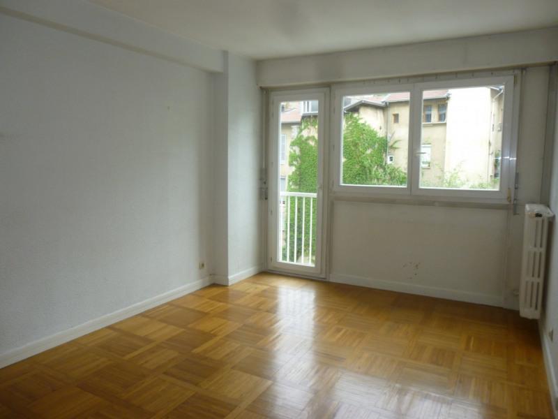 Vente appartement Grenoble 343000€ - Photo 3