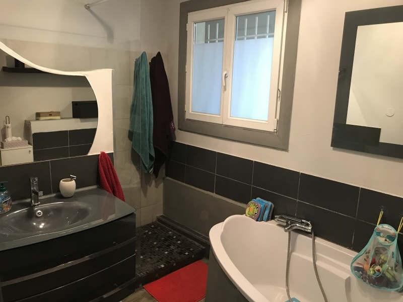 Vente appartement Toulon 157500€ - Photo 6
