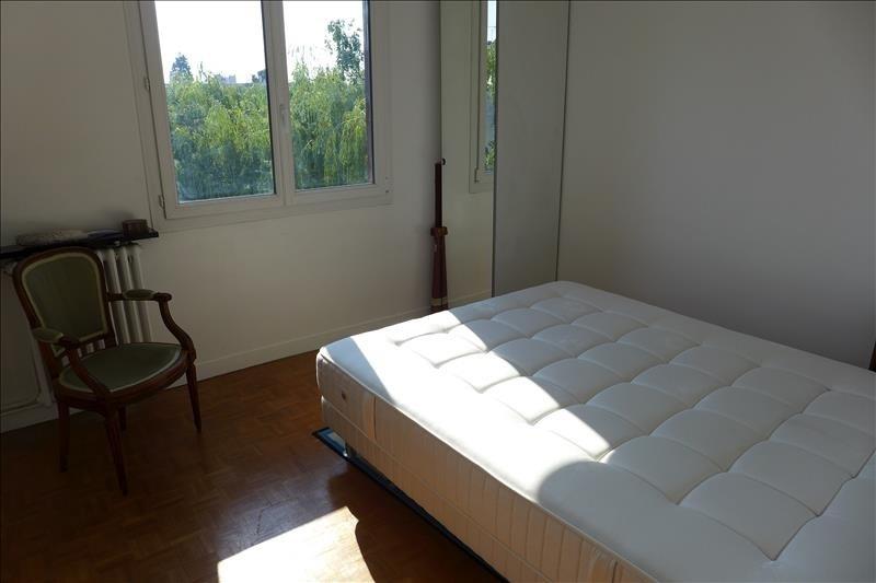 Location appartement Vaucresson 1180€ CC - Photo 3