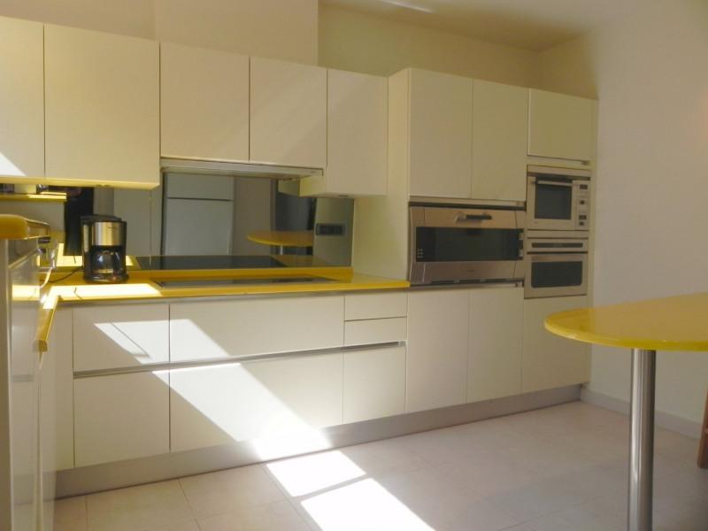 Deluxe sale house / villa Agen 585000€ - Picture 5