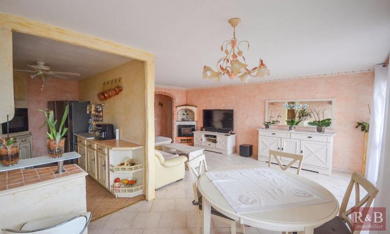 Vente appartement Plaisir 198000€ - Photo 3