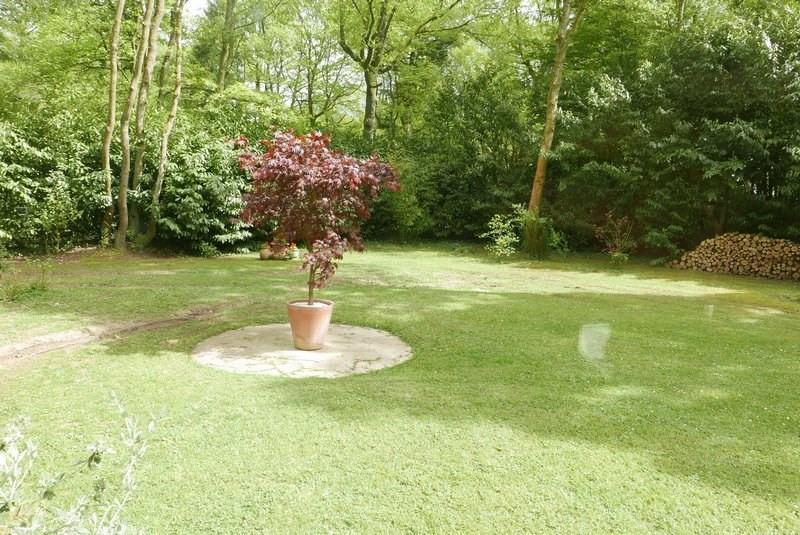 Immobile residenziali di prestigio casa Pont l eveque 574750€ - Fotografia 3