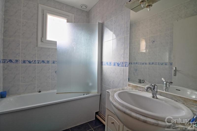 Vente maison / villa Tournefeuille 315000€ - Photo 8