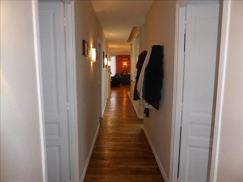 Vente appartement St quentin 154 000€ - Photo 4