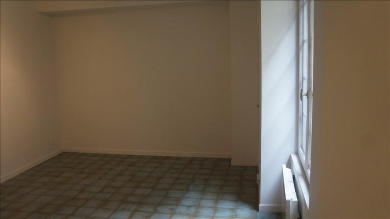 Location appartement St germain en laye 1208€ CC - Photo 2