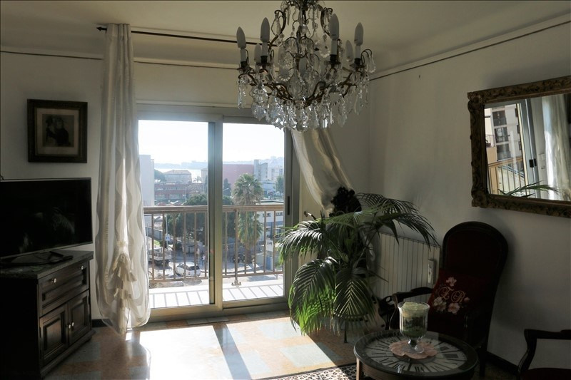 Vente appartement Ajaccio 187 000€ - Photo 3