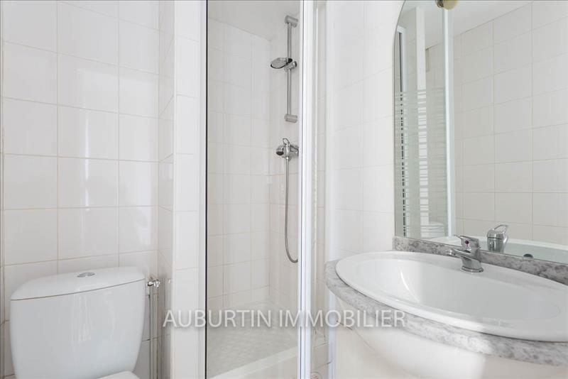 Venta  apartamento Paris 18ème 129000€ - Fotografía 3
