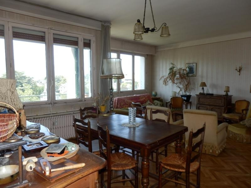 Vente appartement Chambery 199 000€ - Photo 2