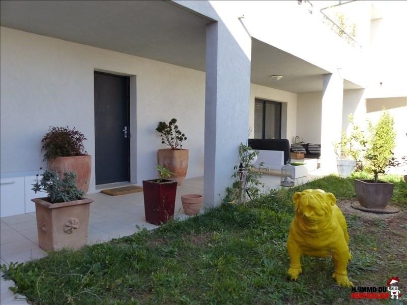 Vente appartement Vitrolles 249900€ - Photo 2